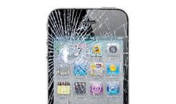 Cell Phone Repair in Las Vegas, Nevada