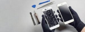 iPhone Repair in Summerlin, Nevada