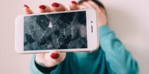 iPhone Repair in Paradise, Nevada