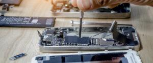 iPhone Repair in Whitney, Nevada